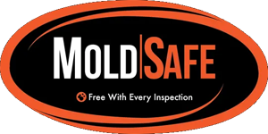 Mold Safe Warranty Service Home Inspection